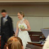 Bilder – Hochzeit – Caro & Mike