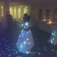 Hochzeit Jenny & Marko
