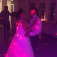 Hochzeit Nadja & Dennis