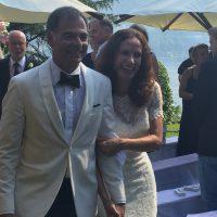 Hochzeit Claudia & Götz