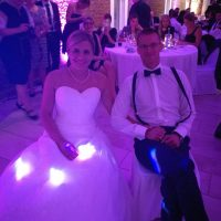 Hochzeit Anita & Henning