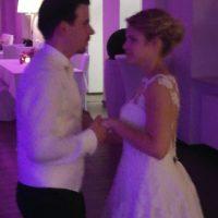 Hochzeit Tanja & Florian