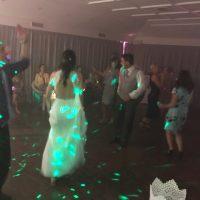 Hochzeit Christina & Sascha