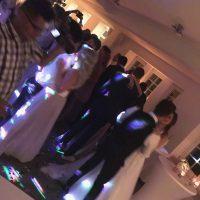 Hochzeit Maren & Tobias
