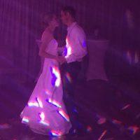 Hochzeit Mechtild & Frederik