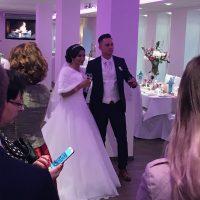 Hochzeit Jian & Björn