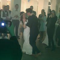 Hochzeit Ines & Felix