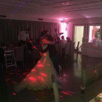 Hochzeit Svenja & Marco