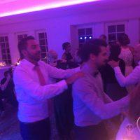 Hochzeit Monika & Christoph