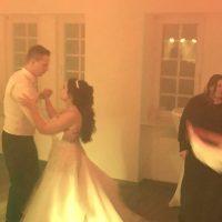 Hochzeit Elena & Andreas