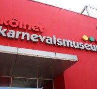Karnevalsmuseum Köln