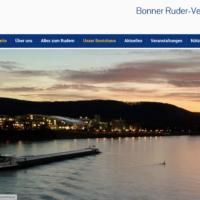 Bonner Ruderverein