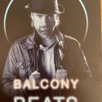 Balcony Beats